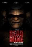 Dead Mine - Movie Poster (xs thumbnail)