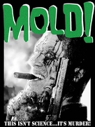 Mold! - DVD cover (xs thumbnail)