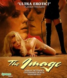The Image - Movie Cover (xs thumbnail)