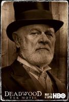 Deadwood - Movie Poster (xs thumbnail)
