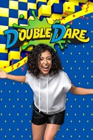 """""""All New Double Dare"""" - Movie Cover (xs thumbnail)"""