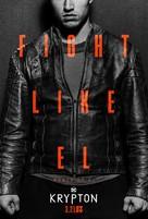 Krypton - Movie Poster (xs thumbnail)