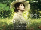A Promise - British Movie Poster (xs thumbnail)