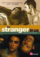 The Stranger in Us - Movie Cover (xs thumbnail)