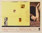 Splendor in the Grass - Movie Poster (xs thumbnail)