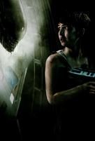 Alien: Covenant - Key art (xs thumbnail)