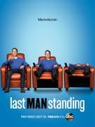 """Last Man Standing"" - Movie Poster (xs thumbnail)"