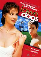 Lawn Dogs - DVD movie cover (xs thumbnail)