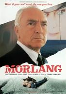 Morlang - Dutch Movie Poster (xs thumbnail)