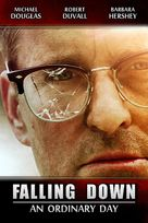 Falling Down - Movie Cover (xs thumbnail)
