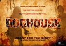 Doghouse - British Movie Poster (xs thumbnail)