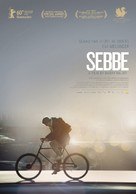 Sebbe - Swedish Movie Poster (xs thumbnail)