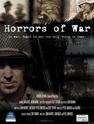 Horrors of War - Movie Poster (xs thumbnail)