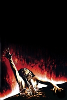 The Evil Dead - Key art (xs thumbnail)
