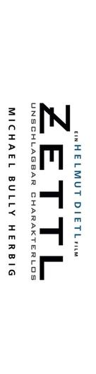 Zettl - German Logo (xs thumbnail)