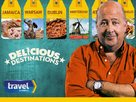 """Bizarre Foods: Delicious Destinations"" - Video on demand movie cover (xs thumbnail)"