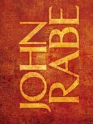 John Rabe - German Logo (xs thumbnail)