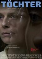 Töchter - German Movie Poster (xs thumbnail)