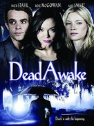 Dead Awake - Movie Poster (xs thumbnail)