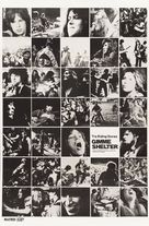 Gimme Shelter - Movie Poster (xs thumbnail)