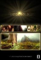 The Arborlight - Movie Cover (xs thumbnail)