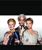 Dangerous Liaisons - Key art (xs thumbnail)