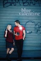 Blue Valentine - Key art (xs thumbnail)