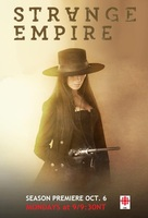 """Strange Empire"" - Canadian Movie Poster (xs thumbnail)"