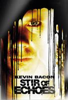 Stir of Echoes - DVD cover (xs thumbnail)