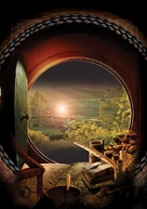 The Hobbit: An Unexpected Journey - Key art (xs thumbnail)