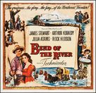 Bend of the River - Movie Poster (xs thumbnail)