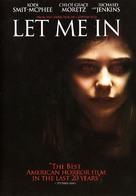 Let Me In - Movie Cover (xs thumbnail)
