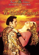 Wild At Heart - Movie Cover (xs thumbnail)
