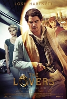 The Lovers - Movie Poster (xs thumbnail)