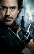Sherlock Holmes: A Game of Shadows - Key art (xs thumbnail)