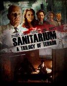 Sanitarium - Movie Cover (xs thumbnail)