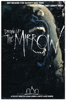 Digging Up the Marrow - Movie Poster (xs thumbnail)