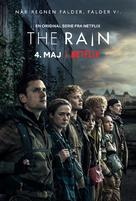 """The Rain"" - Danish Movie Poster (xs thumbnail)"