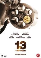 13 - Danish DVD movie cover (xs thumbnail)