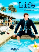 """Life"" - Movie Poster (xs thumbnail)"