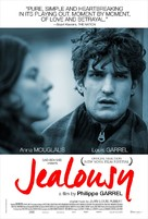 La jalousie - Movie Poster (xs thumbnail)
