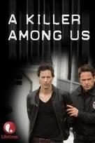 A Killer Among Us - Movie Cover (xs thumbnail)