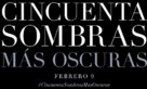 Fifty Shades Darker - Argentinian Logo (xs thumbnail)