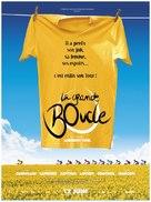 La Grande Boucle - French Movie Poster (xs thumbnail)