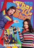 """That '70s Show"" - Movie Cover (xs thumbnail)"