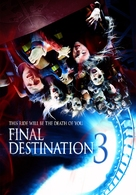Final Destination 3 - Movie Cover (xs thumbnail)