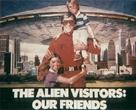V - Movie Poster (xs thumbnail)