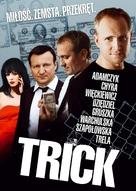 Trick - Polish Movie Cover (xs thumbnail)