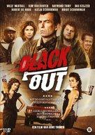 Black Out - Dutch DVD cover (xs thumbnail)