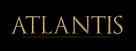 """Atlantis"" - Logo (xs thumbnail)"